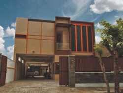 Hotel Murah di Palagan Jogja - Griya 35 Homestay