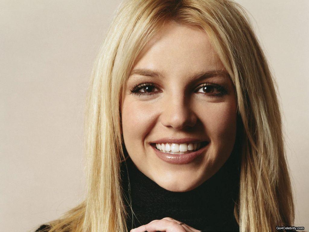 http://3.bp.blogspot.com/-eQQwvJ_k1XM/T61DYFdy8OI/AAAAAAAAF6E/TbggE9MSILQ/s1600/Britney-Spears-017.jpg