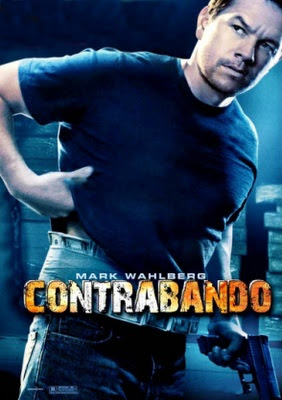 Download Filme Contrabando BRrip Legendado e Dublado