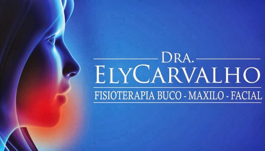 Ely Carvalho Fisioterapia Orofacial