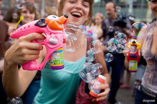 Bubble Battle, Toronto, Events, Happening, city, lifestyle, fun ,the purple scarf, melanieps, ontario, canada