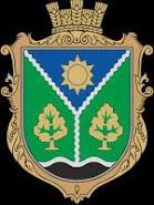 Оникієвська сільська рада