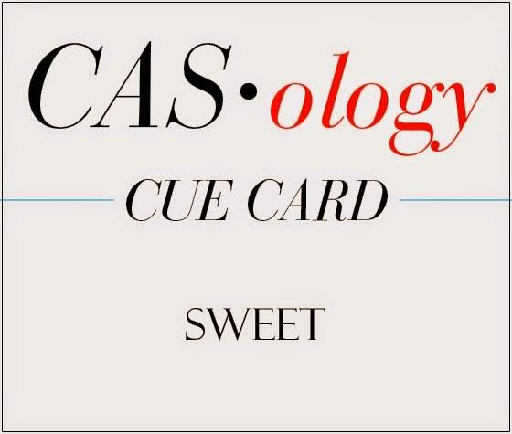 http://casology.blogspot.co.uk/2015/04/week-142-sweet.html