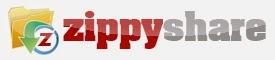 http://www40.zippyshare.com/v/XYo26zTY/file.html