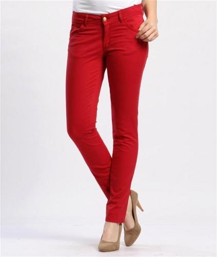 collezione 2013 bayan pantolon modelleri-3