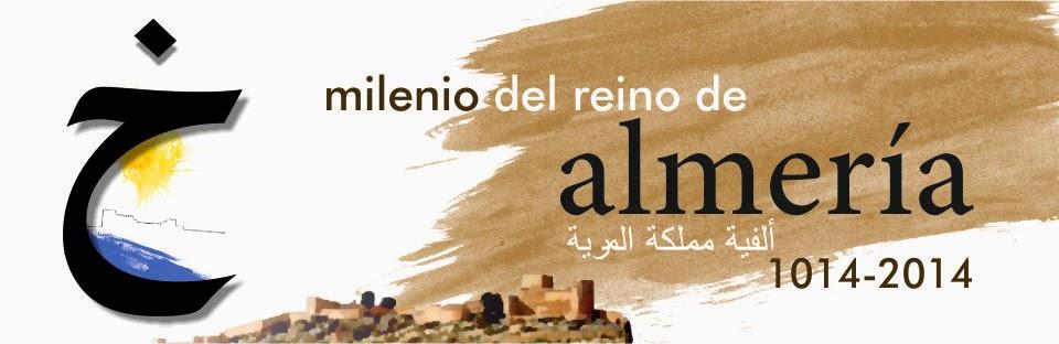 Milenio Reino de Almería