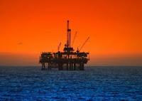 Πετρέλαιο στο Αιγαίο, το Καστελόριζο και η πρόσκληση στο ΔΝΤ. Μια αποκαλυπτική έρευνα