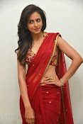 Rakul Preet sizzling photos at Tiger Audio-thumbnail-20