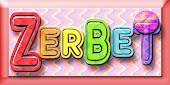 Zerbet.com