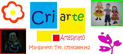 Criarte