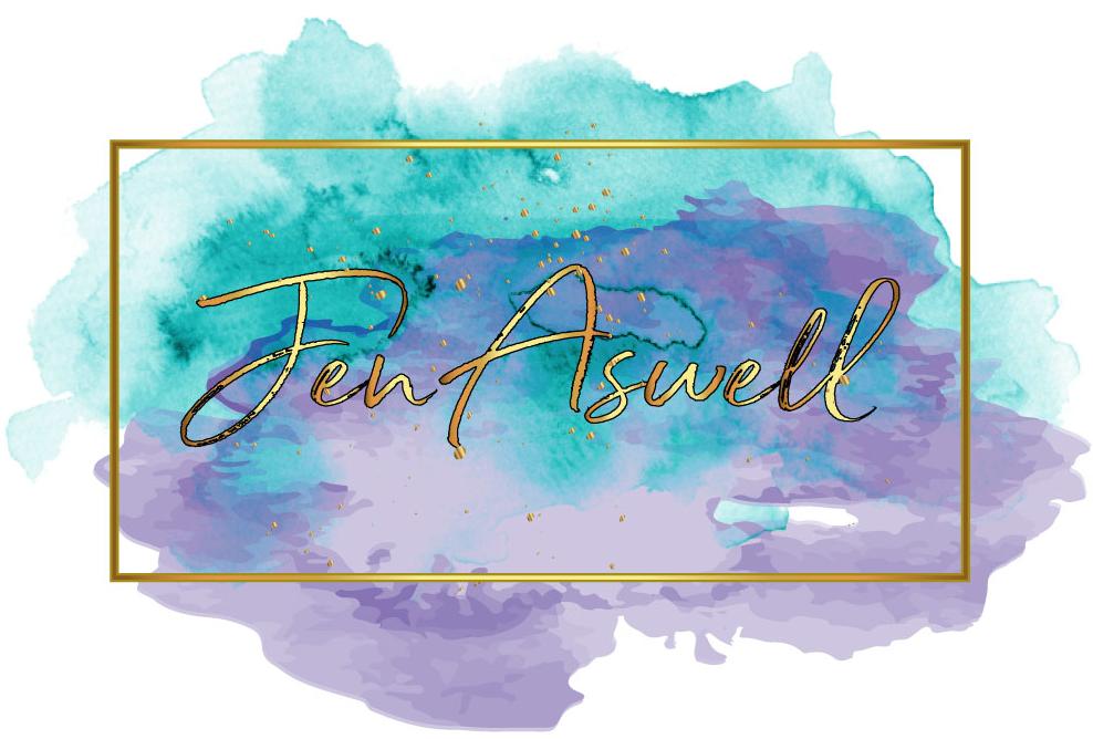 Jen Aswell