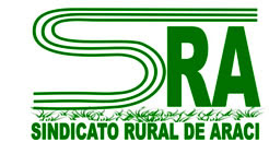 Sindicato Rural de Araci