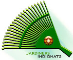 JARDINER@S INDIGNAD@S