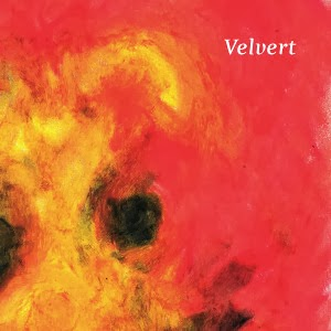 Velvert - 29.11.2013