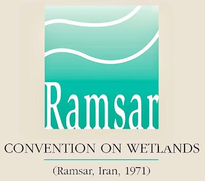 Ramsar