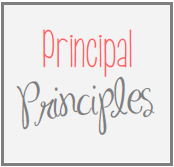 http://thenewprincipalprinciples.blogspot.com/