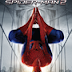 Download The Amazing Spiderman Free Game