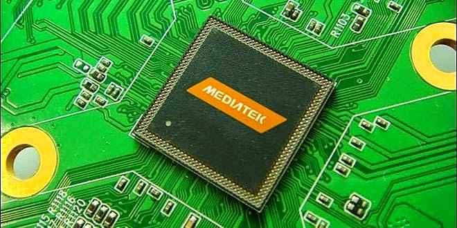 To νέο οκταπύρηνο, 64-bit chipset MT6753 ανακοίνωσε η Mediatek