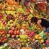 Το 95% των ασθενειών θεραπεύει η πυθαγόρεια διατροφή