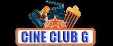 Cine Club G - Filmes, séries e curtas de temática gay para assistir pelo computador ou celular.