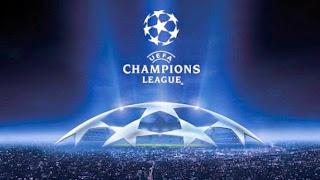 Şampiyonlar Ligi Çeyrek Final Fikstür