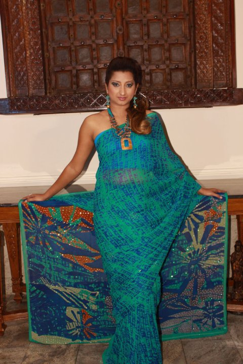 Sri lankan Actress Vasana Dayarathna Latest New PicsPhotos sexy stills