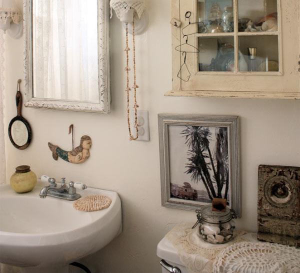 20 idee economiche per arredare e decorare la casa home staging italia - Idee per abbellire casa ...