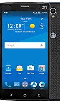 comfortable zte zmax driver download sowieso Sony Fan28