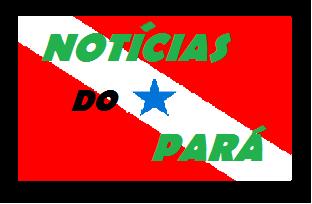 NOTÍCIAS DO PARÁ