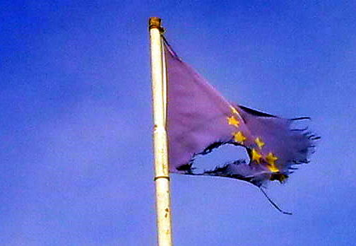 EUROFLAG TODAY