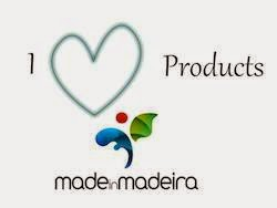 I love products
