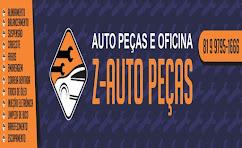 AUTO PEÇAS E OFICINA