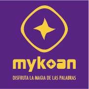 Mykoan