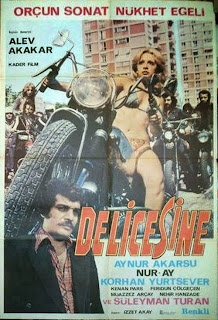 Delicesine 1975