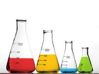 Katalog harga jual Alat Laboratorium Kimia Sekolah