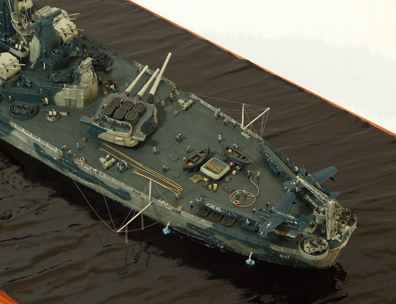 USS Alabama film  Wikipédia