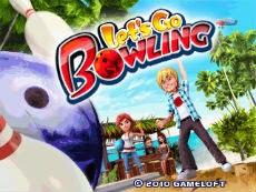 game-bowling