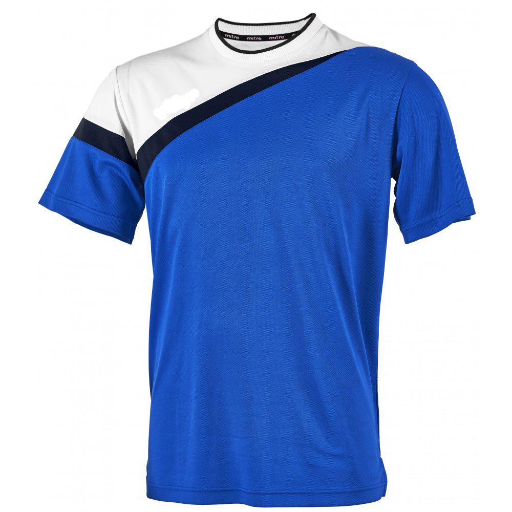 Kode Baju Futsal Terbaru Jobeco Sport Kostum