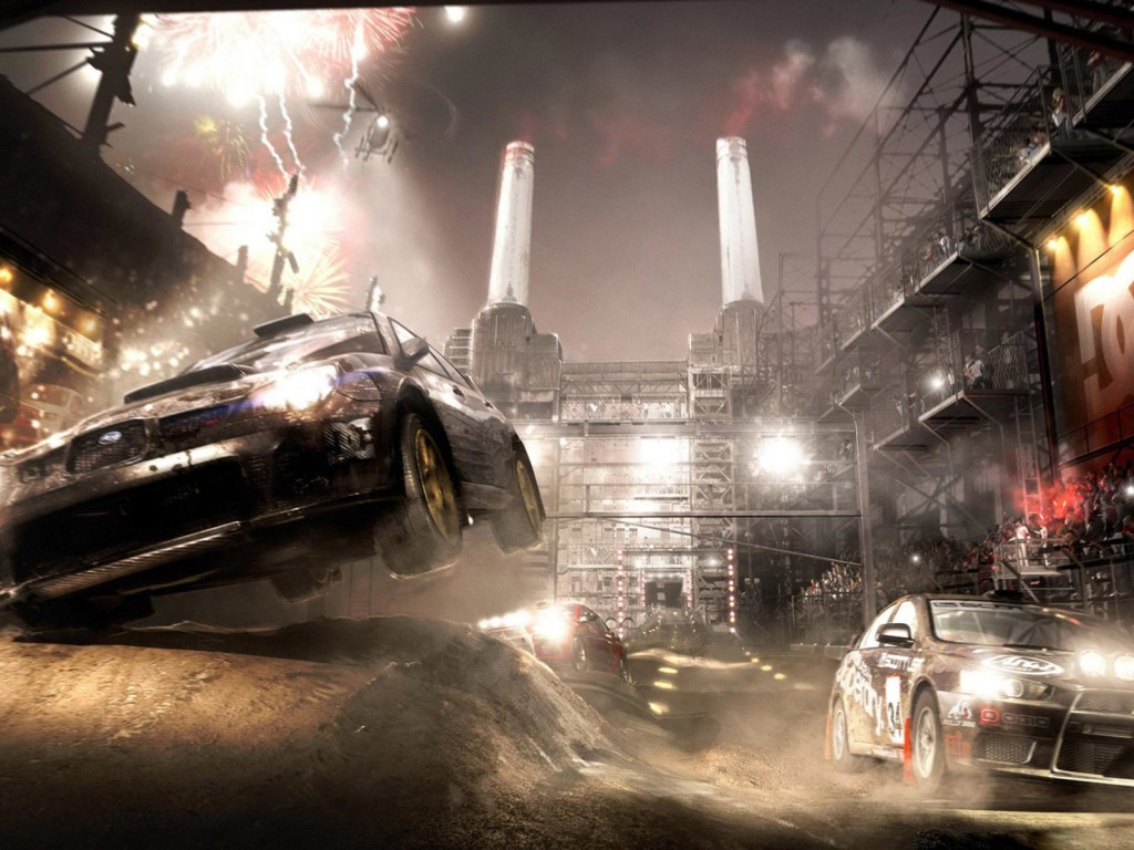 the crew pc game free download full version free. Black Bedroom Furniture Sets. Home Design Ideas
