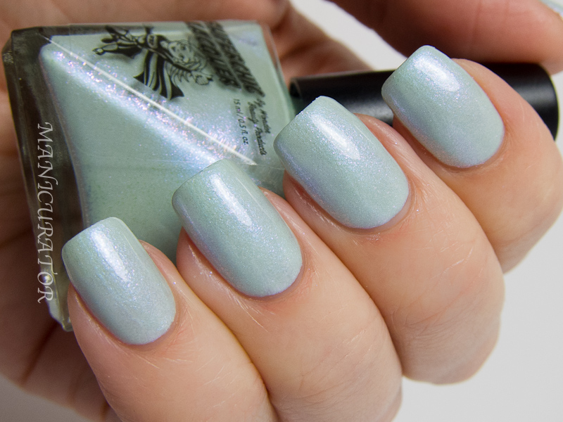 Superchic_Lacquer_The_Gaslighted_Spring_2014_Figmint_of_My_Reality