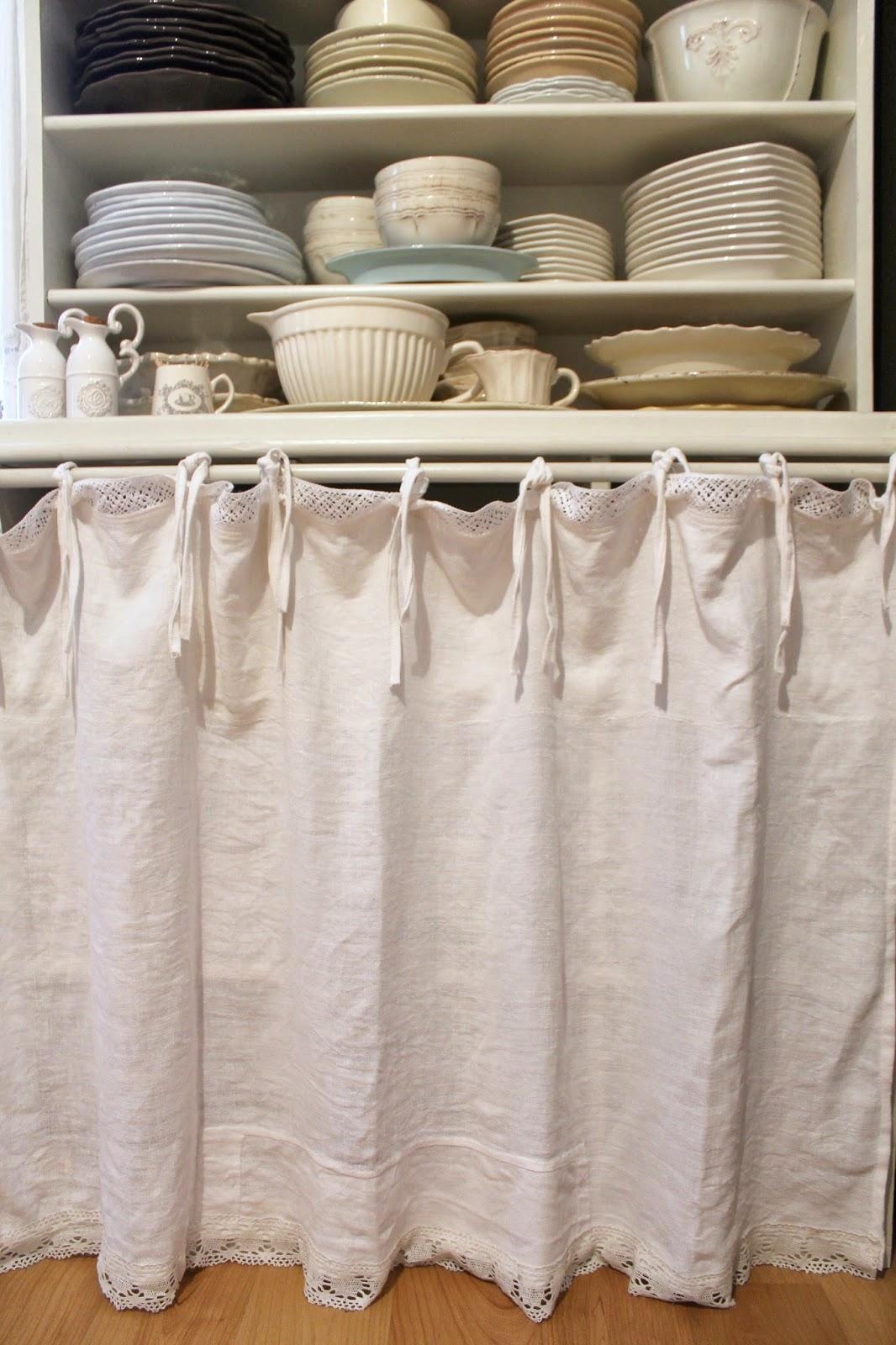 Pomelli Credenza Cucina Anni 50 : Interior Design Per La Casa.