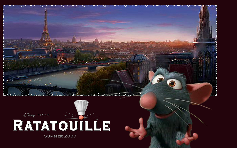 http://3.bp.blogspot.com/-eQsJROy0hq0/TVffVlt9LQI/AAAAAAAAAZw/h4J2ZEoVHuk/s1600/Ratatouille___Pixar_Wallpaper_by_iFab.jpg