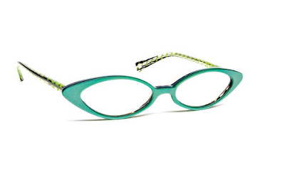 posh reading glasses spice up your wardrobe with cool