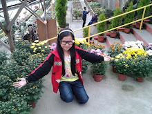 ♥ Anis Nur Sabrina ♥