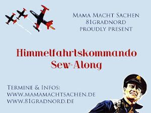 Himmelfahrtskommando 2013