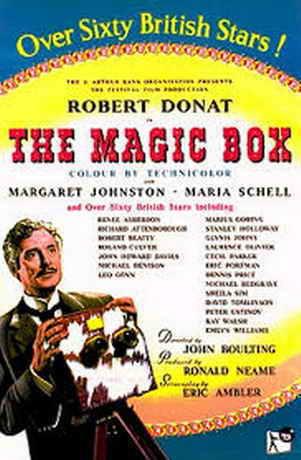 http://3.bp.blogspot.com/-eQypiLvRomA/WJZ07WF11BI/AAAAAAAABbU/Kz7LBmXAm78dXrO430ZIRHX5O-uzlpdkQCK4B/s1600/magicbox.jpg