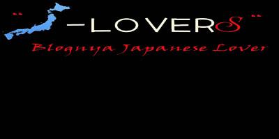 """J-Lovers"""