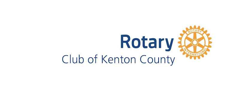 Kenton County Rotary Club