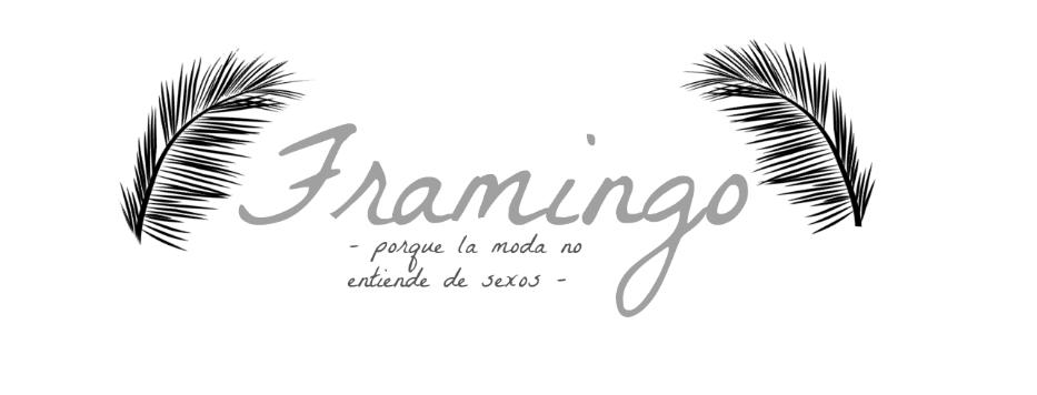 Framingo
