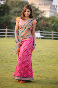 Komal Jha latest dazzling photos gallery-thumbnail-9